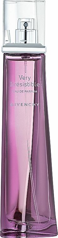 Givenchy Very Irresistible Eau de Parfum - Eau de Parfum
