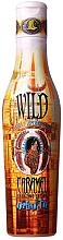 Profumi e cosmetici Latte abbronzante per solarium - Oranjito Level 2 Wild Caramel