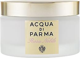 Profumi e cosmetici Acqua Di Parma Rosa Nobile Body Cream - Crema corpo