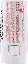 Stick solare - Uriage Bariesun Stick Mineral SPF50+ — foto N2