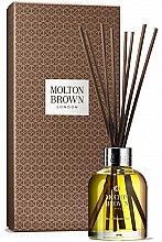 Profumi e cosmetici Molton Brown Black Peppercorn Aroma Reeds - Aromadiffusore