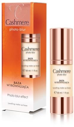 Base trucco - DAX Cashmere Photo Blur