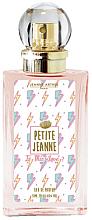 Profumi e cosmetici Jeanne Arthes Petite Jeanne Is This Love? - Eau de Parfum