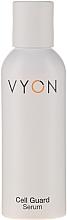 Profumi e cosmetici Siero viso - Vyon Cell Guard Serum