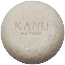 Profumi e cosmetici Shampoo per capelli normali - Kanu Nature Shampoo Bar Toxic Glamour For Normal Hair
