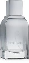 Profumi e cosmetici Ajmal Silver Shade - Eau de Parfum