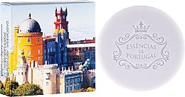 Profumi e cosmetici Sapone naturale - Essencias De Portugal Living Portugal Sintra Lavender