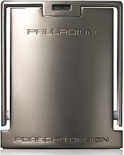 Profumi e cosmetici Porsche Design Palladium - Eau de toilette