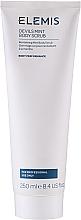 Profumi e cosmetici Scrub corpo alla menta - Elemis Devils Mint Body Scrub (Salon Size)