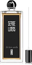 Profumi e cosmetici Serge Lutens Un Bois Vanille - Eau de Parfum