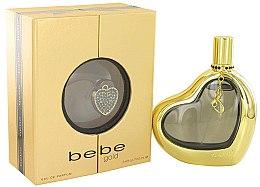 Bebe Gold - Eau de Parfum — foto N2
