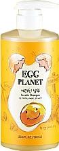 Profumi e cosmetici Shampoo alla cheratina - Daeng Gi Meo Ri Egg Planet Keratin Shampoo