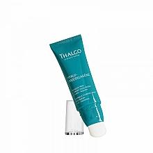 Profumi e cosmetici Maschera viso - Thalgo Hyalu-Procollagene Wrinkle Correcting Pro Mask