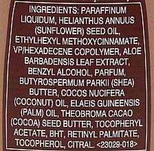 Spray-Olio idratante per corpo - Avon Sun Care — foto N3