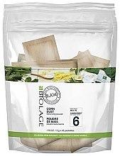 Profumi e cosmetici Polvere texturizzante capelli - Biolage R.A.W. Fresh Recipes Corn Dust Texturizing Powder