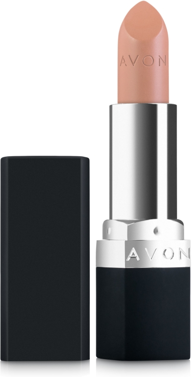 "Rossetto cremoso opaco ""Superiorità opaca"" - Avon True Colour Perfectly Matte Lipstick"