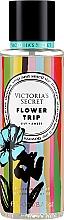 Profumi e cosmetici Spray corpo profumato - Victoria's Secret Flower Trip Fragrance Mist