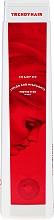 Profumi e cosmetici Shampoo per capelli colorati e con meches - Trendy Hair Shikiso Shampoo