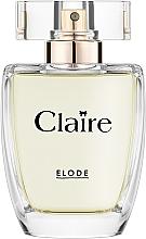 Profumi e cosmetici Elode Claire - Eau de Parfum