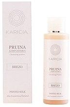 Profumi e cosmetici Detergente viso all'erica - Karicia Heather Cleansing Pruina