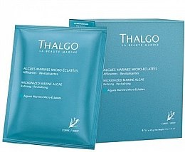 Profumi e cosmetici Alghe micronizzate - Thalgo Micronized Marine Algae