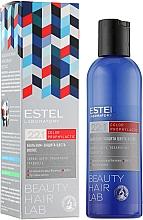 Profumi e cosmetici Balsamo per la protezione del colore dei capelli - Estel Beauty Hair Lab 22.1 Color Prophylactic