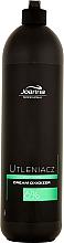 Profumi e cosmetici Crema ossidante 6% - Joanna Professional Cream Oxidizer 6%