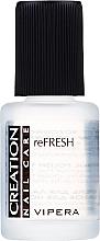 Profumi e cosmetici Diluente per smalto - Vipera Refresh