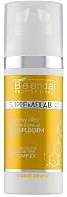 Profumi e cosmetici Elisir idratante con complesso NMF - Bielenda Professional SupremeLab Barrier Renew