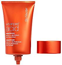 Profumi e cosmetici Maschera all'acido glicolico - StriVectin Advanced Acid Resurface