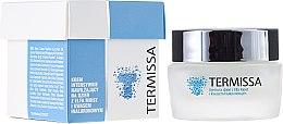 Profumi e cosmetici Crema ultra idratante da giorno - Termissa Face Cream