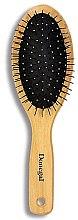Profumi e cosmetici Spazzola per capelli, 9060 - Donegal