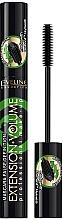 Profumi e cosmetici Mascara - Eveline Cosmetics Extension Volume Professional Mascara