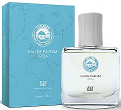 Profumi e cosmetici FiiLiT Irida-Cyclades - Eau de Parfum