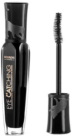 Mascara - Bourjois Volume Eye Catching Mascara