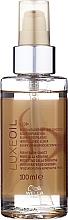 Profumi e cosmetici Elisir rigenerante per capelli - Wella SP Luxe Oil Reconstructive Elixir