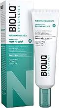 Profumi e cosmetici Crema normalizzante da giorno - Bioliq Specialist Niedoskonałośc Balancing Day Care Cream