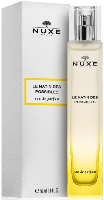 Nuxe Le Matin Des Possibles - Eau de Parfum