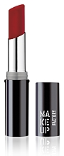 Profumi e cosmetici Rossetto - Make up Factory Glossy Stylo Mat Lip