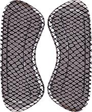 Profumi e cosmetici Suole morbidi per scarpe, argento - Avon