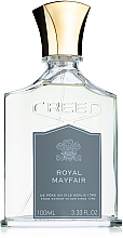 Profumi e cosmetici Creed Royal Mayfair - Eau de parfum