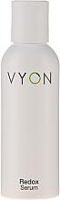 Profumi e cosmetici Siero rivitalizzante - Vyon Redox Serum