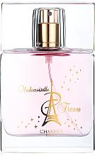 Profumi e cosmetici Charrier Parfums Mademoiselle France - Eau de Parfum