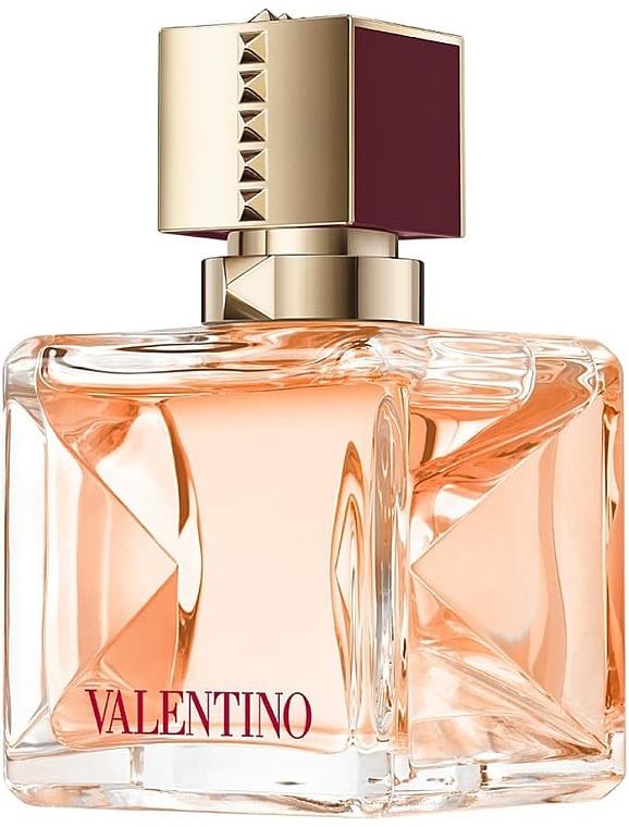 Valentino Voce Viva Intensa - Eau de parfum