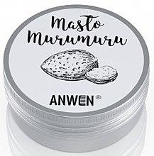 Profumi e cosmetici Olio cosmetico di Murumuru - Anwen