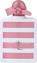 Profumi e cosmetici Trussardi Donna Pink Marina - Eau de toilette
