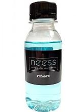 Profumi e cosmetici Sgrassante per unghie - Neess Cleaner