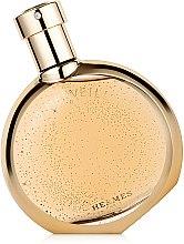 Profumi e cosmetici Hermes LAmbre des Merveilles - Eau de Parfum