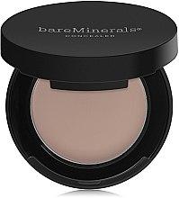 Profumi e cosmetici Correttore cremoso per viso - Bare Escentuals Bare Minerals Correcting Concealer SPF20