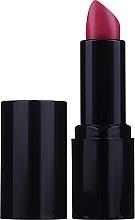 Profumi e cosmetici Rossetto - Dr.Hauschka Lipstick